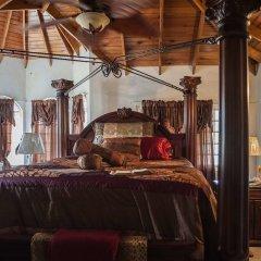 Отель Jewel In The Sand Ямайка, Ранавей-Бей - отзывы, цены и фото номеров - забронировать отель Jewel In The Sand онлайн спа фото 2