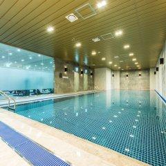 ENA Suite Hotel Namdaemun бассейн фото 2
