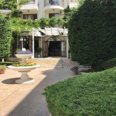 Отель Royal Bay Свети Влас фото 5