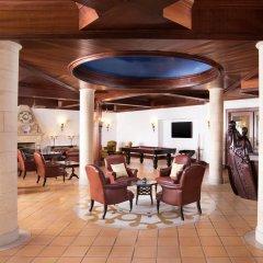 Pine Cliffs Hotel, A Luxury Collection Resort гостиничный бар