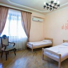 Отель One Way Hostel Sakharov Армения, Ереван - отзывы, цены и фото номеров - забронировать отель One Way Hostel Sakharov онлайн детские мероприятия