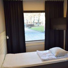 Hostel Snoozemore комната для гостей фото 3