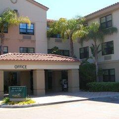 Отель Extended Stay America - Los Angeles - Woodland Hills США, Лос-Анджелес - отзывы, цены и фото номеров - забронировать отель Extended Stay America - Los Angeles - Woodland Hills онлайн