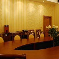 Отель Number 21 Киев помещение для мероприятий
