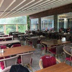 Inci Otel Турция, Узунгёль - отзывы, цены и фото номеров - забронировать отель Inci Otel онлайн питание