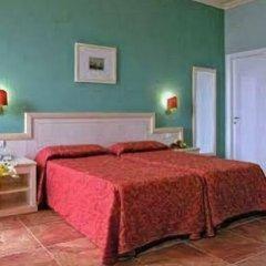 Отель San Gottardo Италия, Вербания - отзывы, цены и фото номеров - забронировать отель San Gottardo онлайн фото 9