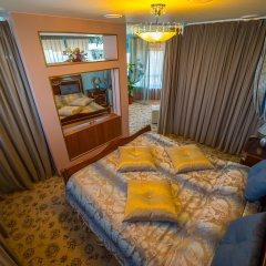 Гостиница Лагуна Липецк в Липецке 8 отзывов об отеле, цены и фото номеров - забронировать гостиницу Лагуна Липецк онлайн питание фото 3