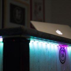 Гостиница Хостел Bla Bla в Краснодаре - забронировать гостиницу Хостел Bla Bla, цены и фото номеров Краснодар с домашними животными