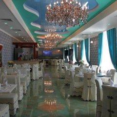 Гостиница Море фото 3