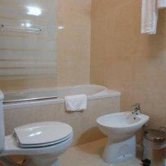 Отель Quinta Da Rosa Linda ванная фото 2