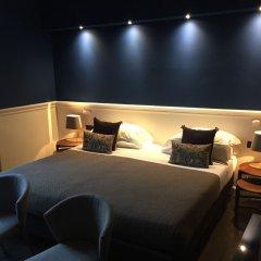 Отель Belludi 37 Италия, Падуя - отзывы, цены и фото номеров - забронировать отель Belludi 37 онлайн комната для гостей фото 2