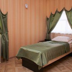 Гостиница Казантель спа