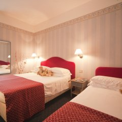 Hotel Adlon комната для гостей фото 4