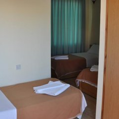 Отель Red Sea Dive Center удобства в номере