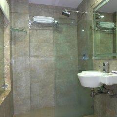 Hotel Vedas Heritage ванная фото 2