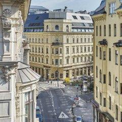 Отель 6 rooms Австрия, Вена - отзывы, цены и фото номеров - забронировать отель 6 rooms онлайн фото 2