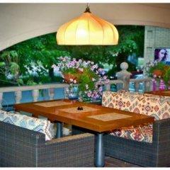 Гостиница Атлантида в Ессентуках отзывы, цены и фото номеров - забронировать гостиницу Атлантида онлайн Ессентуки гостиничный бар