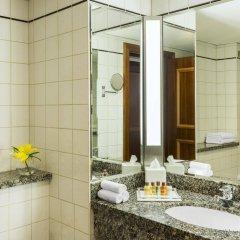 Отель Sheraton Jumeirah Beach Resort ОАЭ, Дубай - 3 отзыва об отеле, цены и фото номеров - забронировать отель Sheraton Jumeirah Beach Resort онлайн ванная