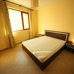 Апартаменты Menada Amadeus 3 Apartments комната для гостей