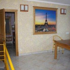 Гостиница Comfort 24 фото 8