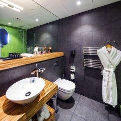 Отель Indigo Санкт-Петербург - Чайковского ванная фото 2