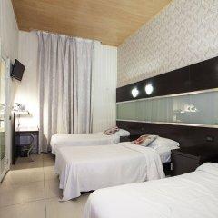 Отель Bolzano Италия, Милан - 7 отзывов об отеле, цены и фото номеров - забронировать отель Bolzano онлайн комната для гостей фото 2