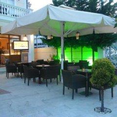 Отель Arcadia Suites & Spa Греция, Галатас - отзывы, цены и фото номеров - забронировать отель Arcadia Suites & Spa онлайн питание фото 3