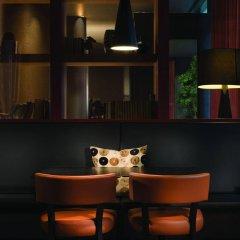 Adina Apartment Hotel Frankfurt Neue Oper развлечения
