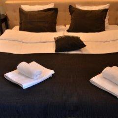 Отель Carlton Финляндия, Хельсинки - 2 отзыва об отеле, цены и фото номеров - забронировать отель Carlton онлайн удобства в номере