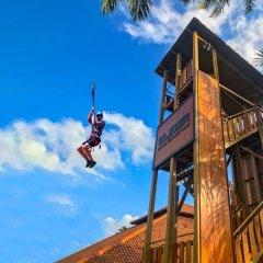 Отель Avani Kalutara Resort фото 6