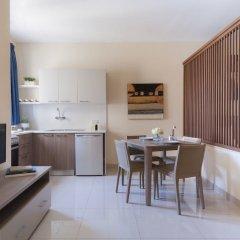 Отель Blubay Suites Мальта, Гзира - отзывы, цены и фото номеров - забронировать отель Blubay Suites онлайн в номере