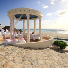 Отель Golden Parnassus Resort & Spa - Все включено фото 6