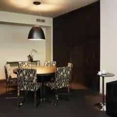 Отель le Germain Maple Leaf Square Канада, Торонто - отзывы, цены и фото номеров - забронировать отель le Germain Maple Leaf Square онлайн удобства в номере