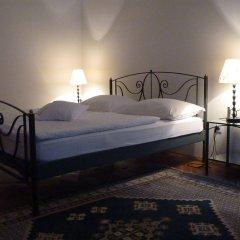 Hotel Pension Lumes комната для гостей фото 4