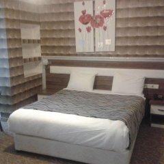 Atalay Hotel Турция, Кайсери - отзывы, цены и фото номеров - забронировать отель Atalay Hotel онлайн комната для гостей фото 5