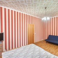 Мини-Отель Брусника интерьер отеля фото 3