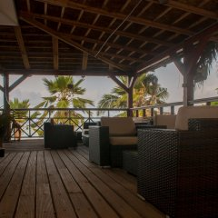Best Western Plus Accra Beach Hotel бассейн фото 3
