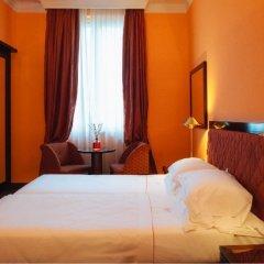 Отель San Gallo Palace Hotel Италия, Флоренция - 4 отзыва об отеле, цены и фото номеров - забронировать отель San Gallo Palace Hotel онлайн комната для гостей фото 3