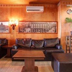 Отель ROCENTRO София комната для гостей фото 2