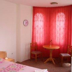 Отель Villa Diva Болгария, Генерал-Кантраджиево - отзывы, цены и фото номеров - забронировать отель Villa Diva онлайн детские мероприятия