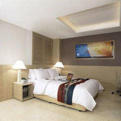 Dodo Tourist Hotel комната для гостей фото 4