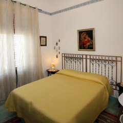 Отель Casa Vacanze Porta Carini Италия, Палермо - отзывы, цены и фото номеров - забронировать отель Casa Vacanze Porta Carini онлайн детские мероприятия