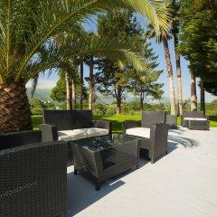Hotel La Palma de Llanes фото 7