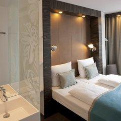 Отель Motel One Hamburg-Altona Германия, Гамбург - отзывы, цены и фото номеров - забронировать отель Motel One Hamburg-Altona онлайн комната для гостей