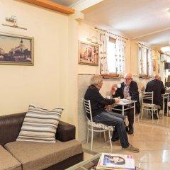 Отель Guest House Fotinov питание фото 3