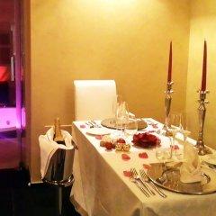 Отель Style Hotel Италия, Милан - отзывы, цены и фото номеров - забронировать отель Style Hotel онлайн в номере фото 2