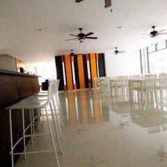 Neo Hotel Pattaya Паттайя развлечения
