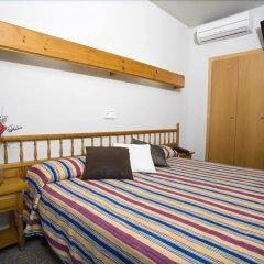 Отель Norai Испания, Льорет-де-Мар - 1 отзыв об отеле, цены и фото номеров - забронировать отель Norai онлайн комната для гостей