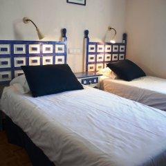 Отель Apartamentos Soldoiro детские мероприятия фото 2
