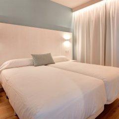 Отель Protur Atalaya Apartamentos комната для гостей фото 4